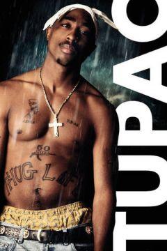 Tupac - Rain