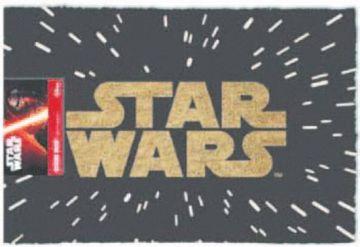 Star Wars - Classic Door Mat