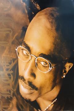 Tupac - Thug Life
