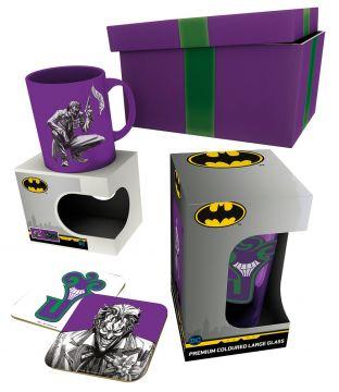 The Joker - Gift Box