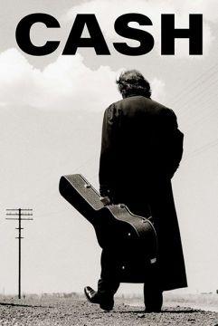 Johnny Cash - Walk