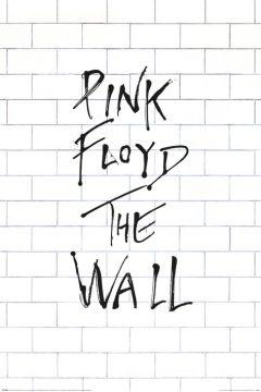 Pink Floyd - The Wall Album